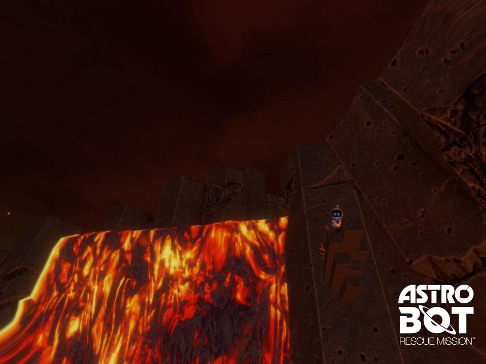 ASTRO BOT Rescue Mission™_20190207213522.jpg