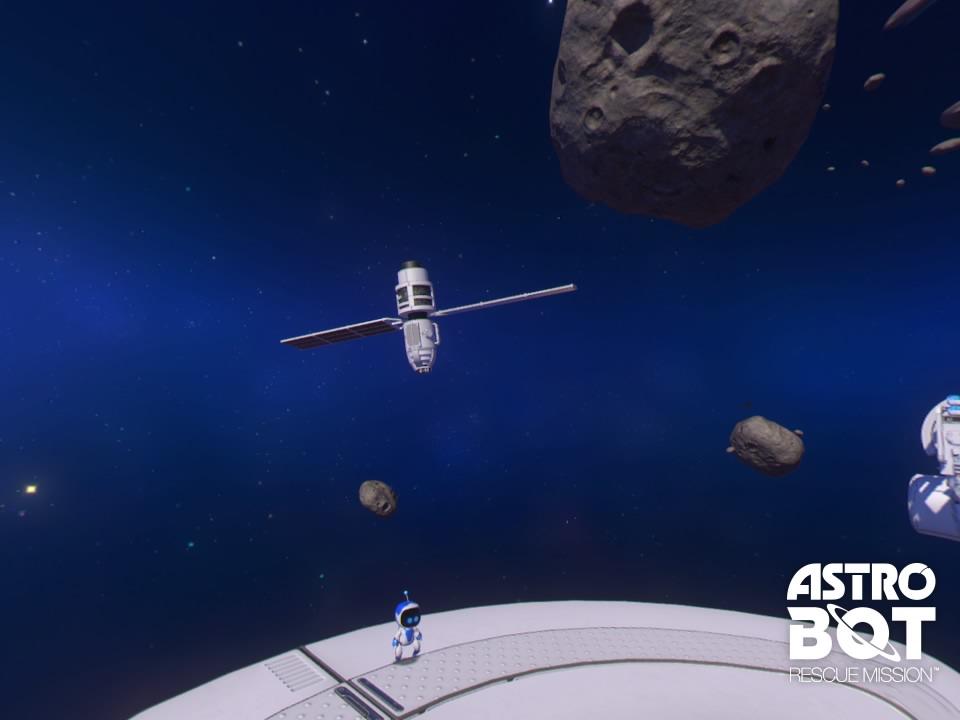 ASTRO BOT Rescue Mission™_20190207215611.jpg