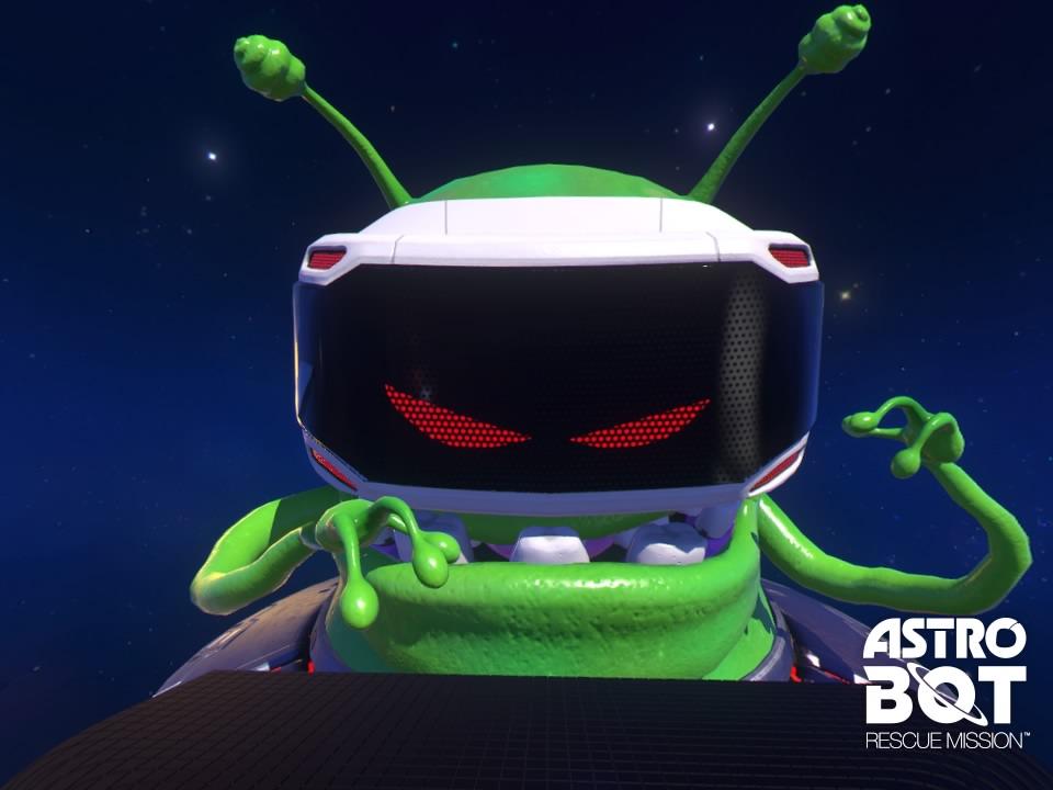 ASTRO BOT Rescue Mission™_20190207220615.jpg