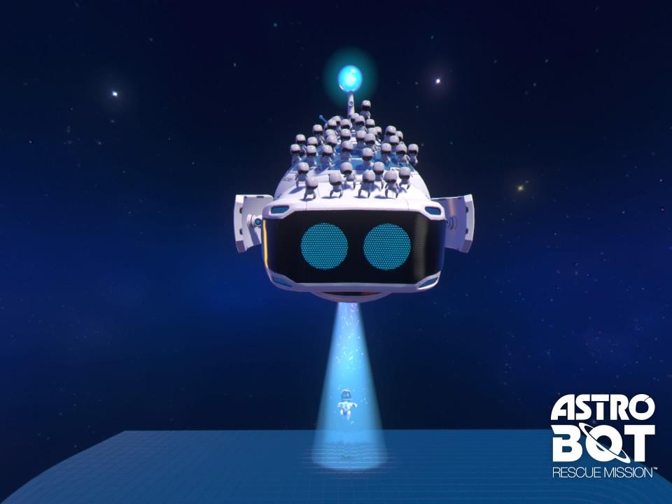ASTRO BOT Rescue Mission™_20190207221901.jpg