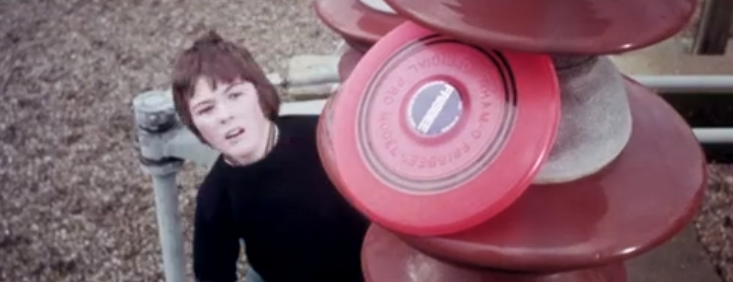 The Public Information Films We'll Never Forget- ©BBC