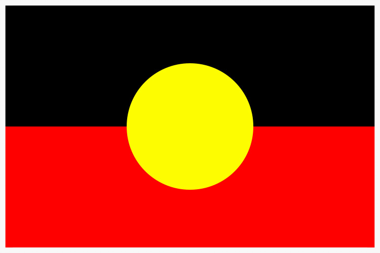 Funky Kids Radio is proud to acknowledge the Wurundjeri people of the Kulin nation, traditional owners of the land from which we transmit entertainment for kids.