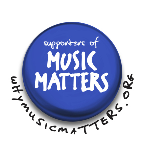 White Why Music Matters ANZ Supporter Badge.jpg