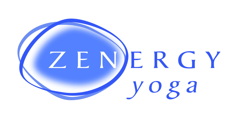 Zenergy_yoga.jpg
