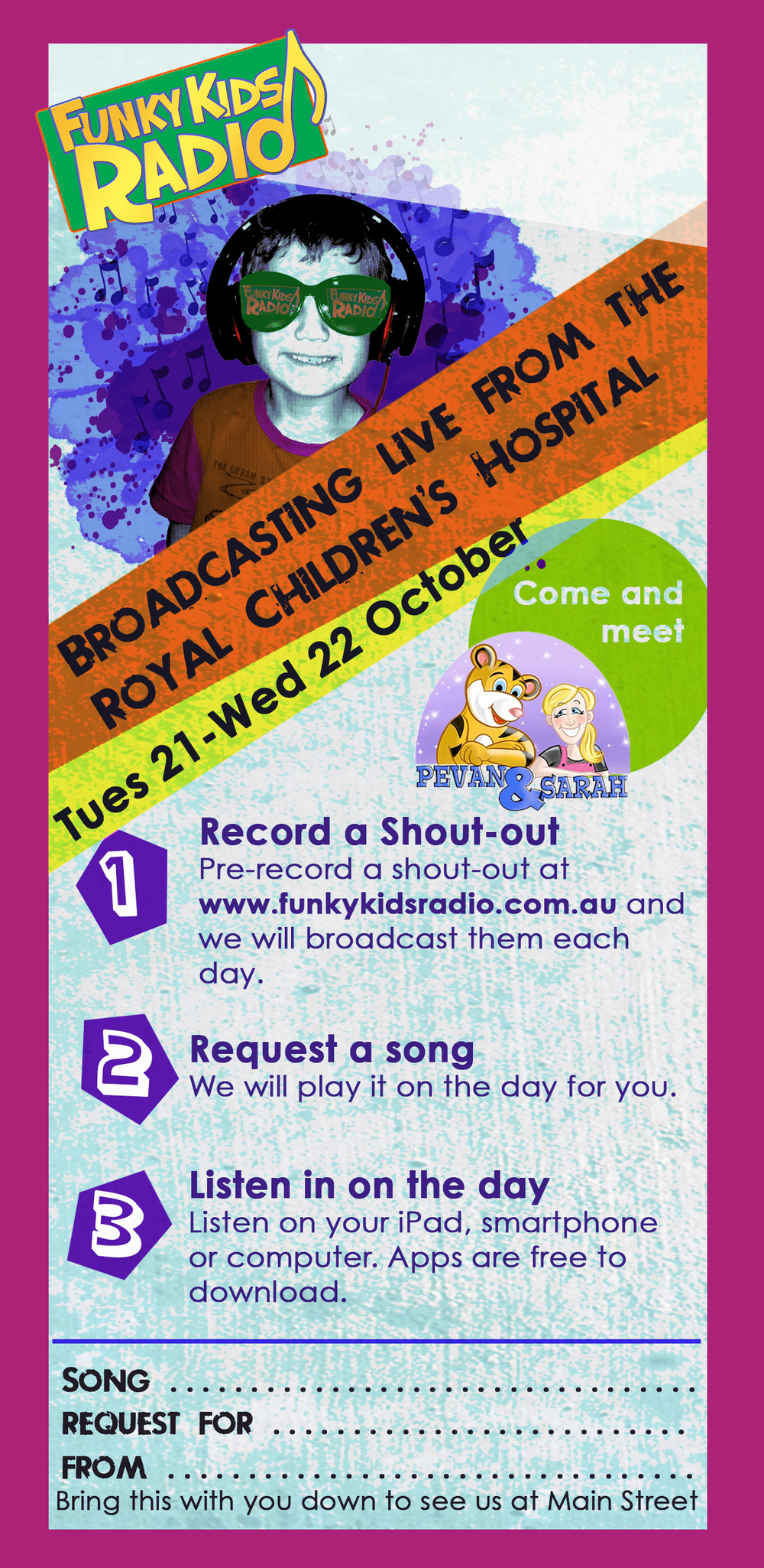 RCH_promotional flyer_oct_2014_v2.jpg