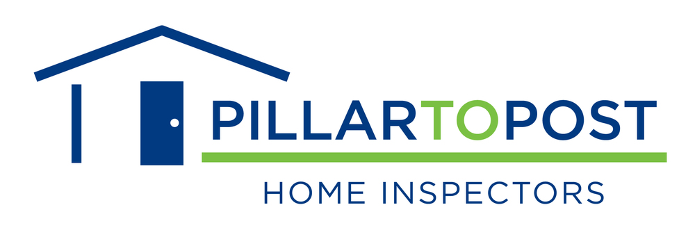 Pillar To Post is a home inspection franchise based in Tampa, Fla.