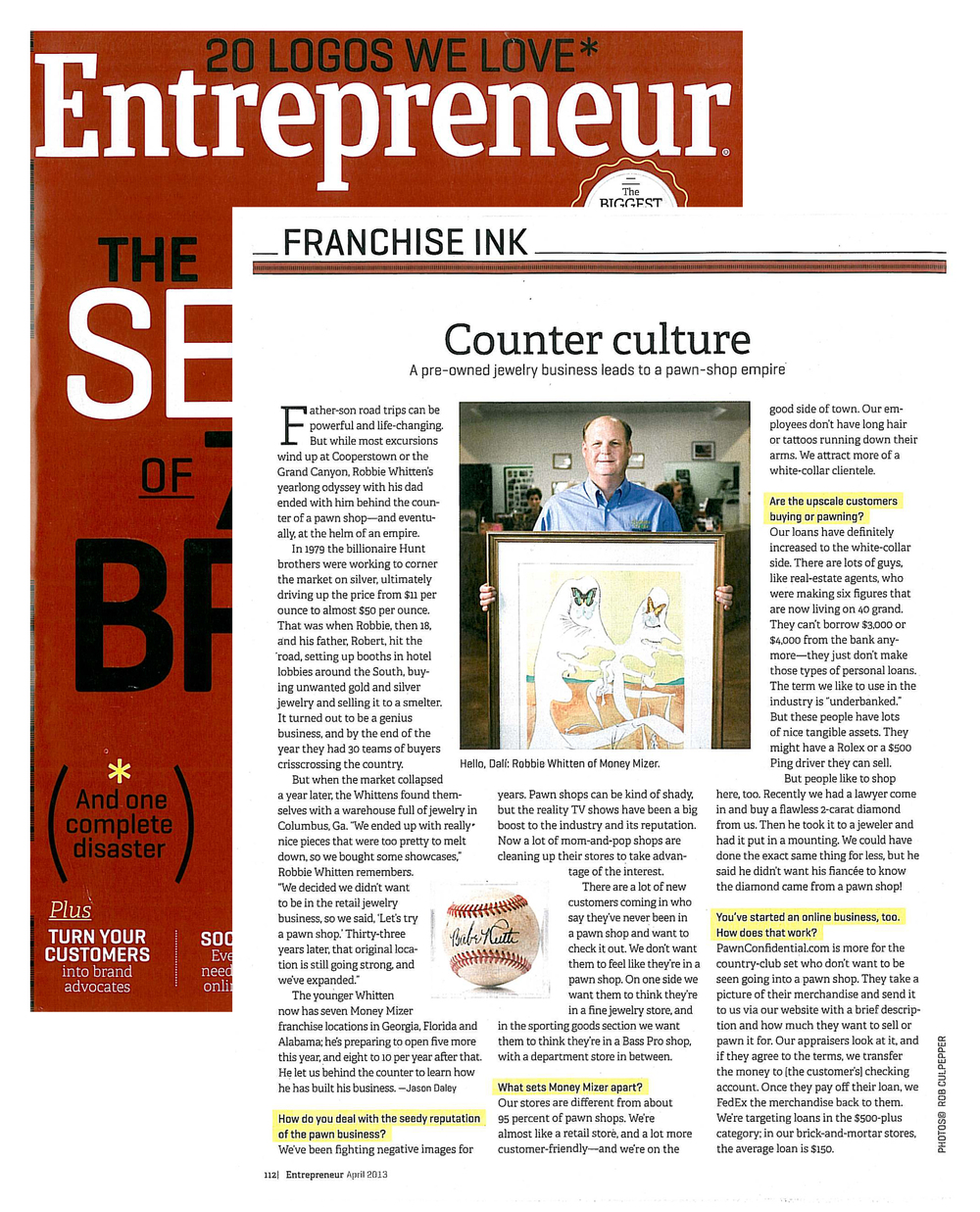 Entrepreneur_April 2013.jpg