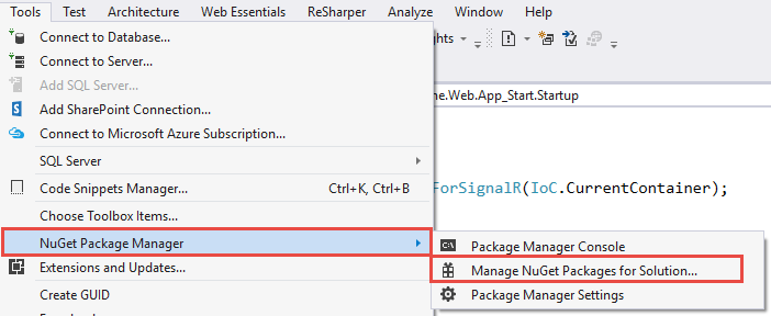 Manage-NuGet-Packages-For-Solution.png