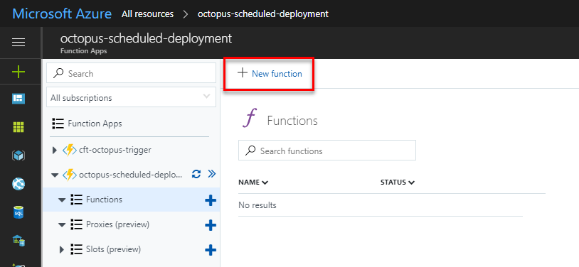 Azure-Functions-New-Function.png