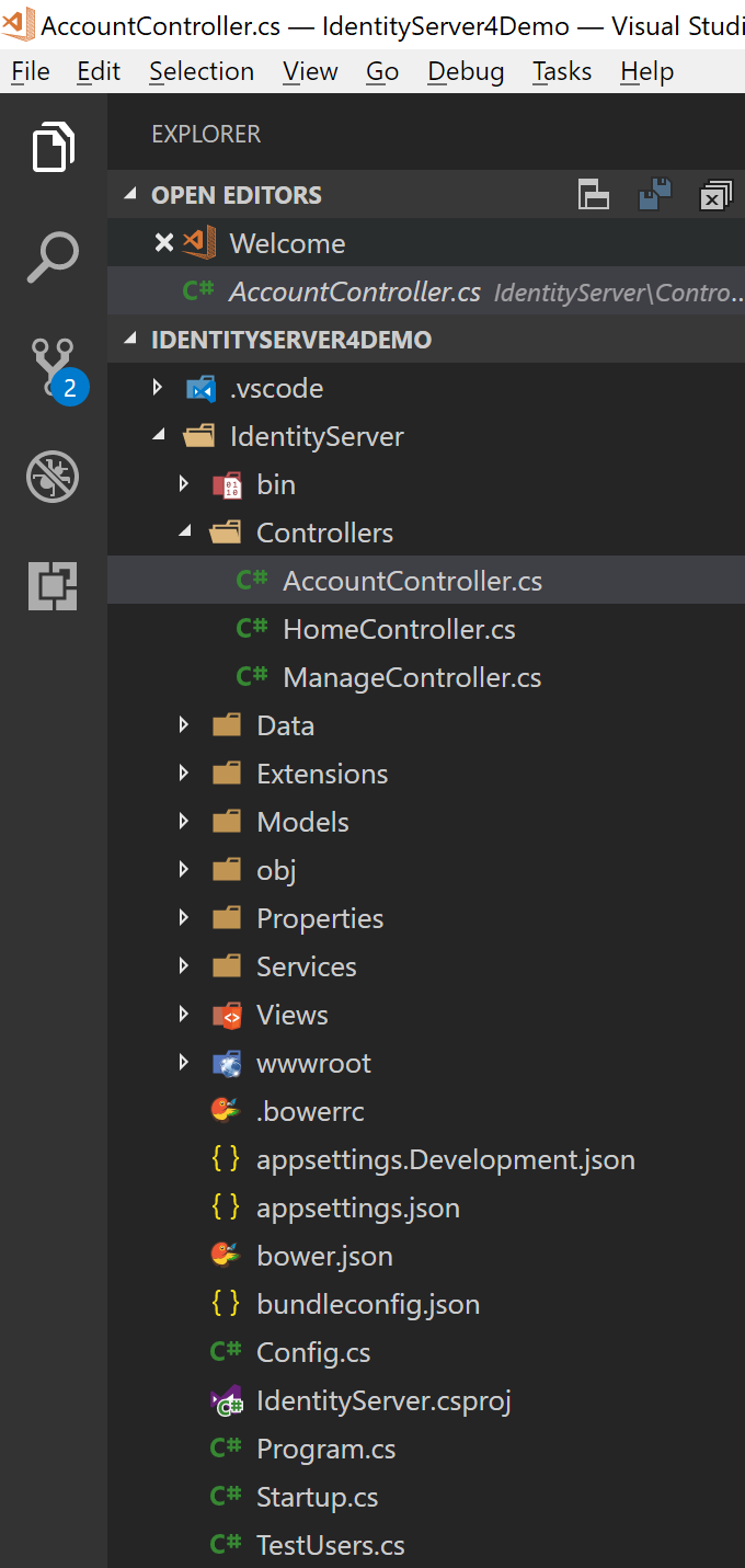 vscode-icons.PNG