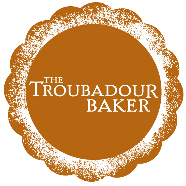 The Troubadour Baker