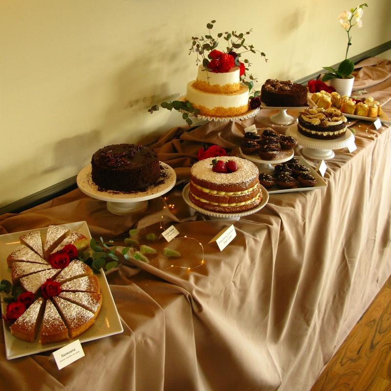 Seidel-Thornburg Cakes.JPG