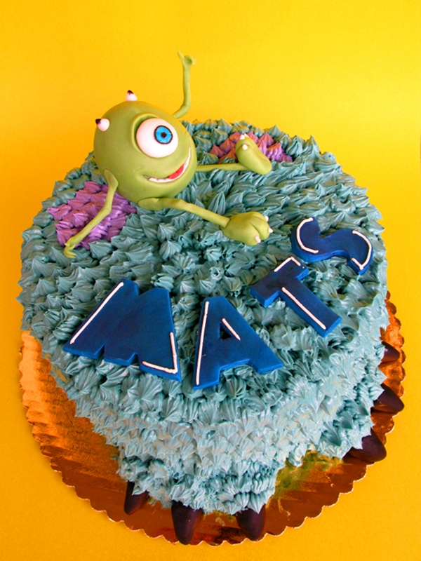 Monsters Inc Cake.JPG
