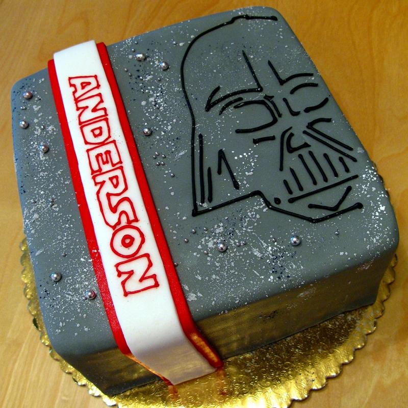 Darth Vader Cake.JPG