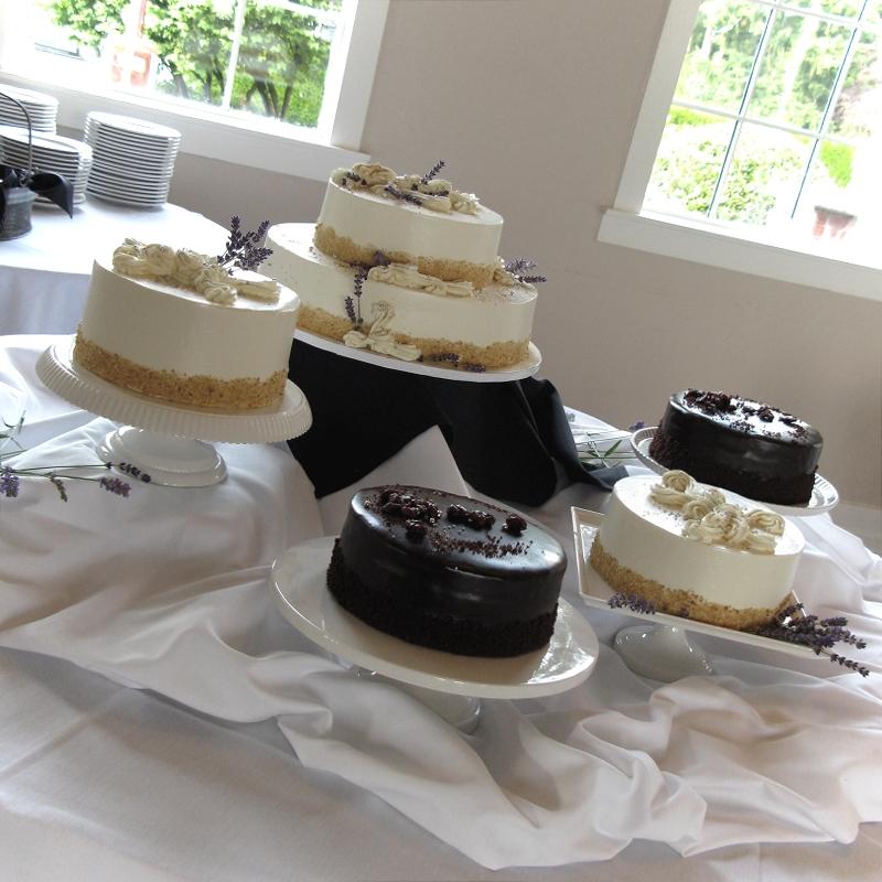 Baldwin-Littlefield Cakes.JPG