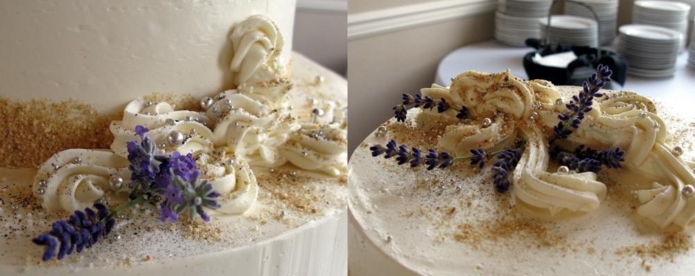 BL Cake Detail.jpg