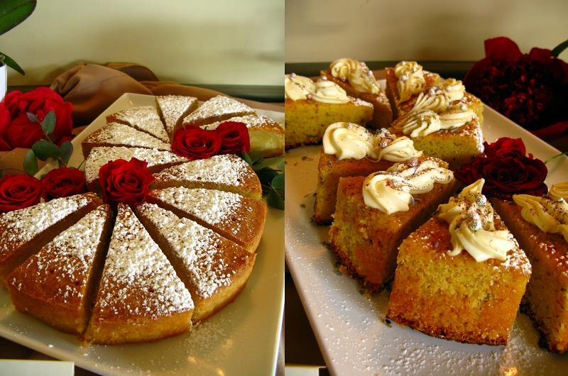Namoura and LOA Cake.jpg