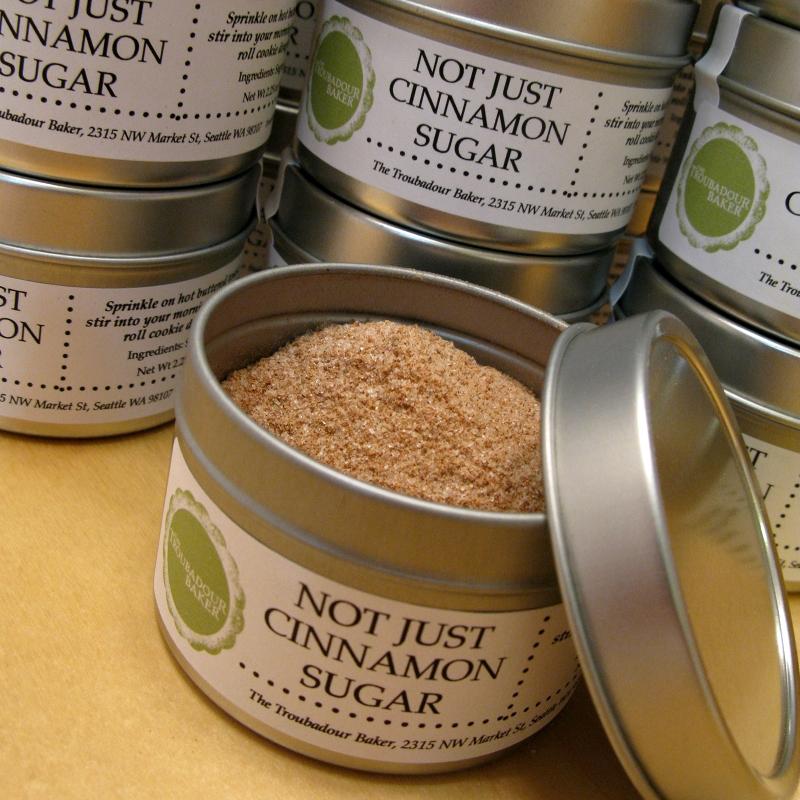 Not Just Cinnamon Sugar.JPG