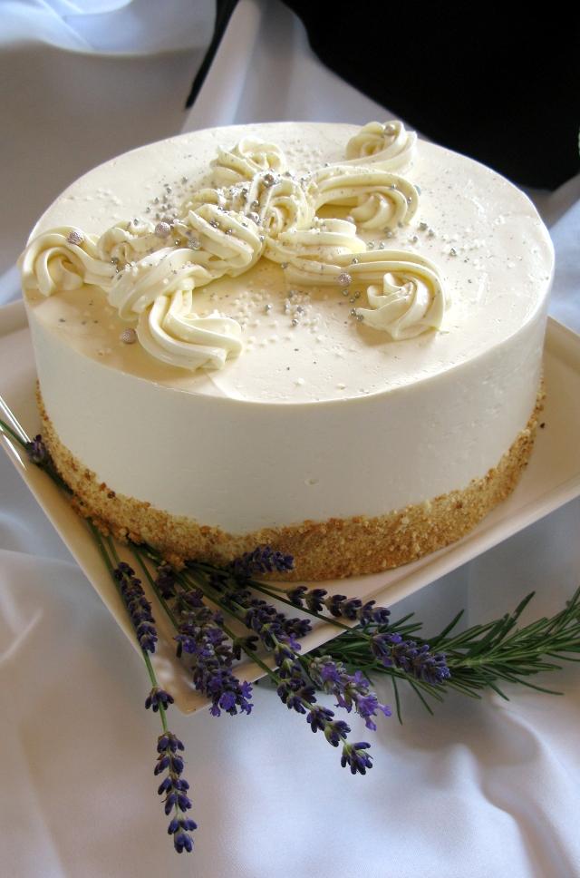Littlefield Cake3.JPG