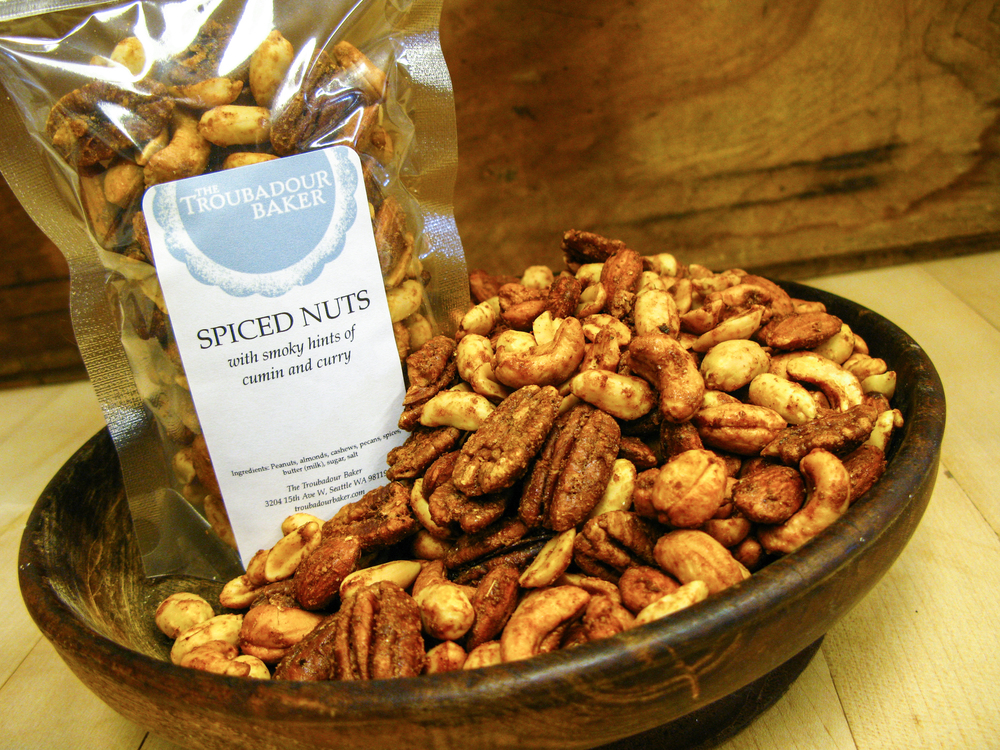 Spiced nuts3.jpg