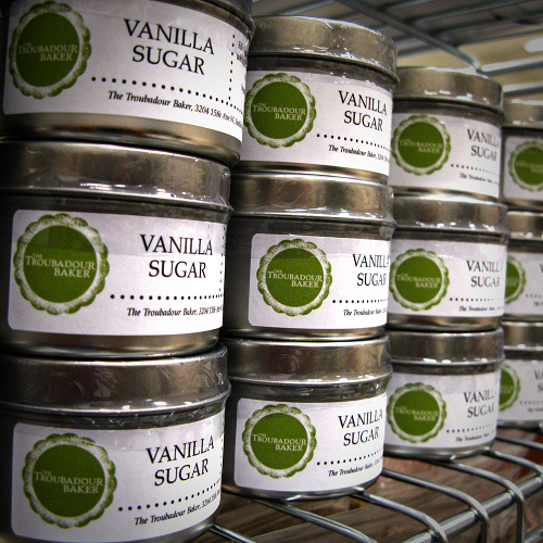 Vanilla Sugar.jpg