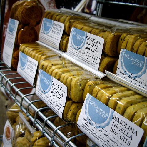 Semolina nigella biscuits.jpg