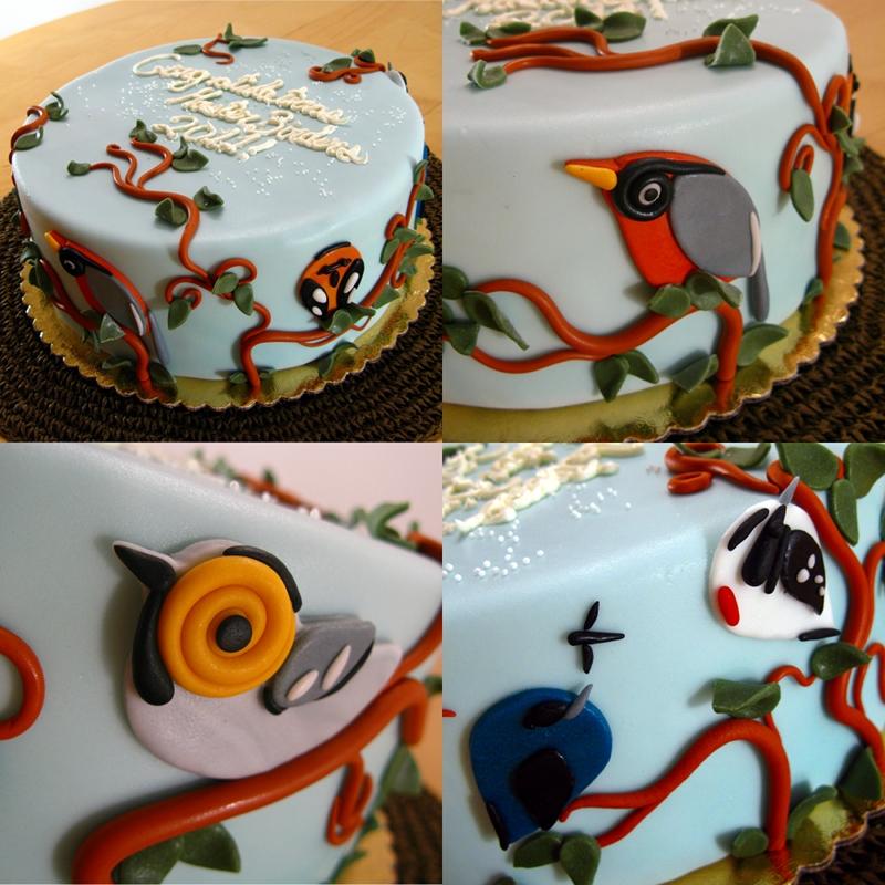 Bird Cake.jpg