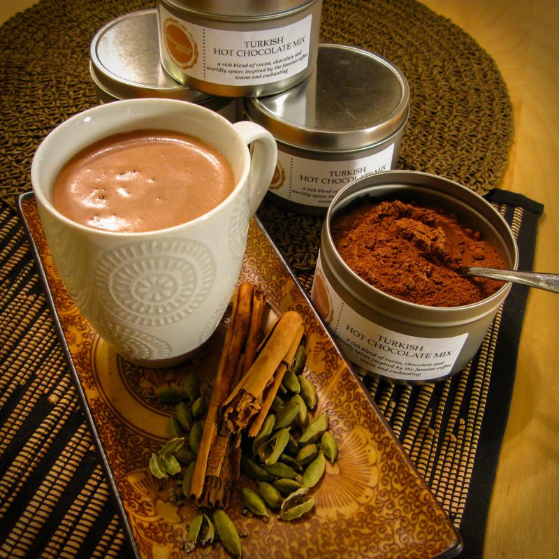 Hot chocolate01.jpg