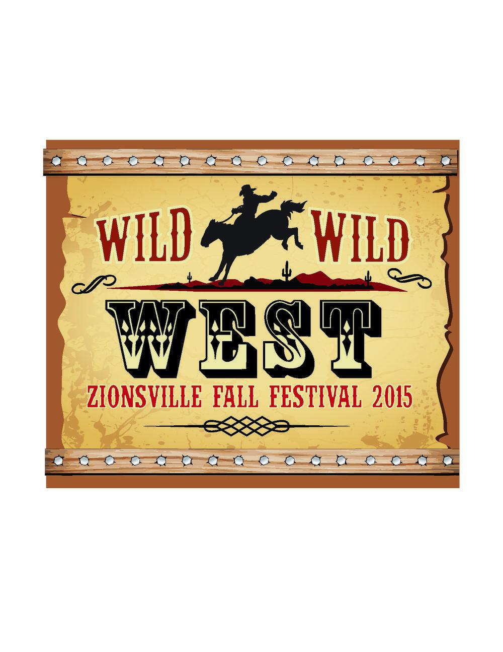 Wild Wild West2 copy.jpg