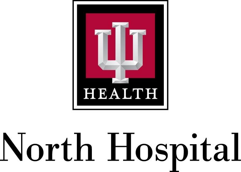 IU Health North Hospital.jpg