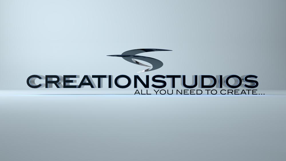 CreationStudios Logo.jpg
