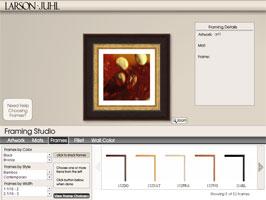thmb-frame-studio.jpg