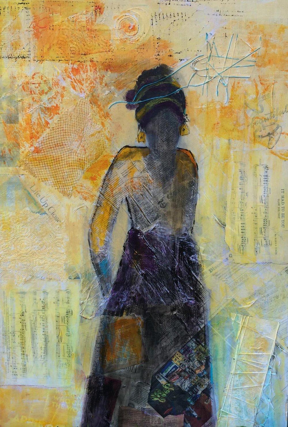 Maureen S Farrell 2.jpg