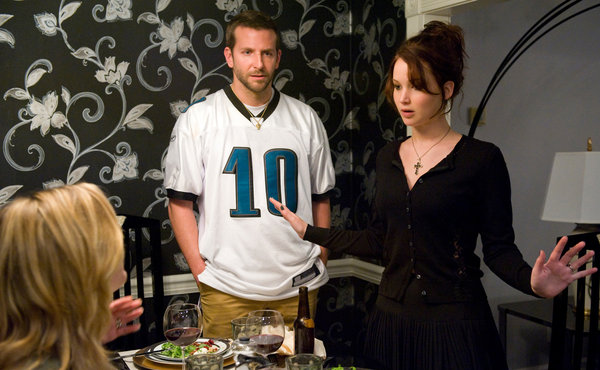 Image Source: http://www.nytimes.com/2012/11/11/movies/jennifer-lawrence-in-silver-linings-playbook.html?_r=0