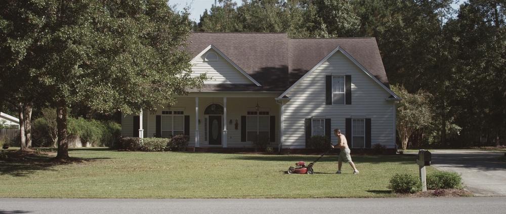 House+Wide.jpg