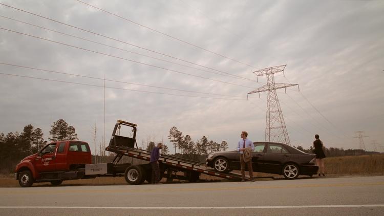 Tow+Truck.jpg