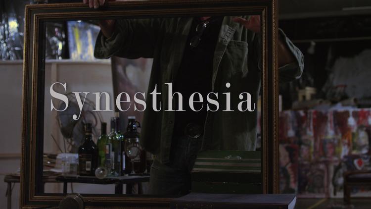 Synesthesia+Title.jpg