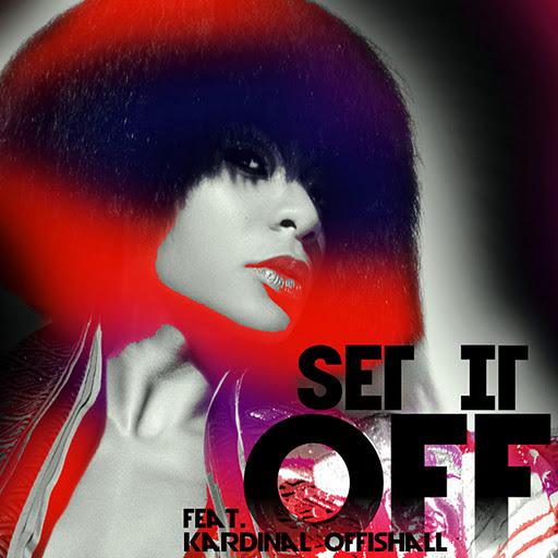 Set It Off - Jully Black.jpg