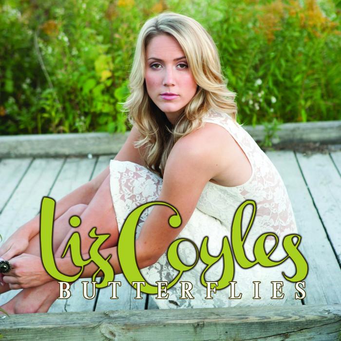 Butterflies-Liz Coyles.jpg
