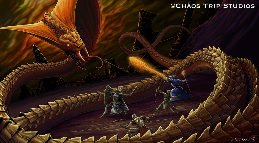 Snakefight.jpg