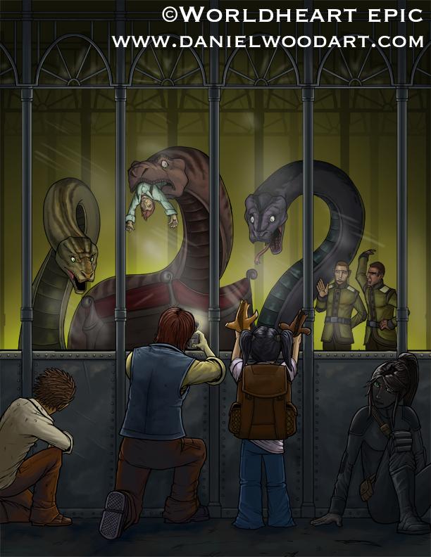 Scene 3 Sketch.jpg