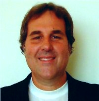 "Dr. John ""Doc"" Silva, III"