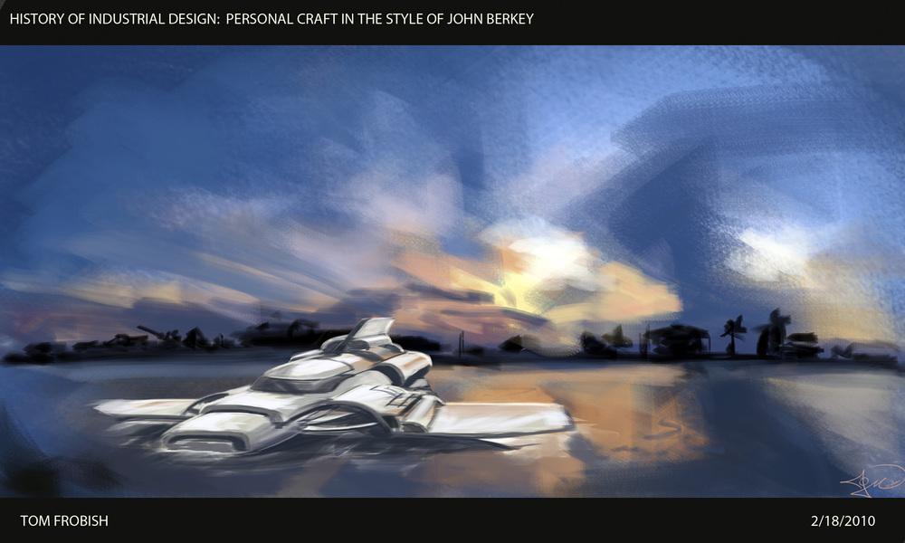 john-berkey-plane2.jpg