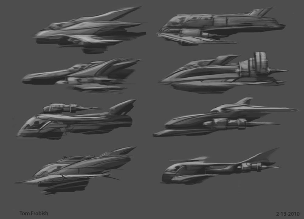 space-ships.jpg