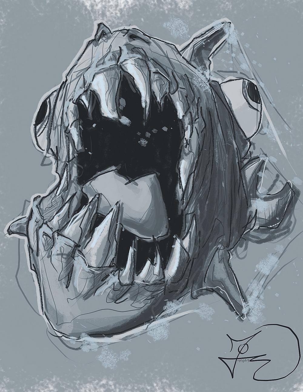 shark-creature.jpg