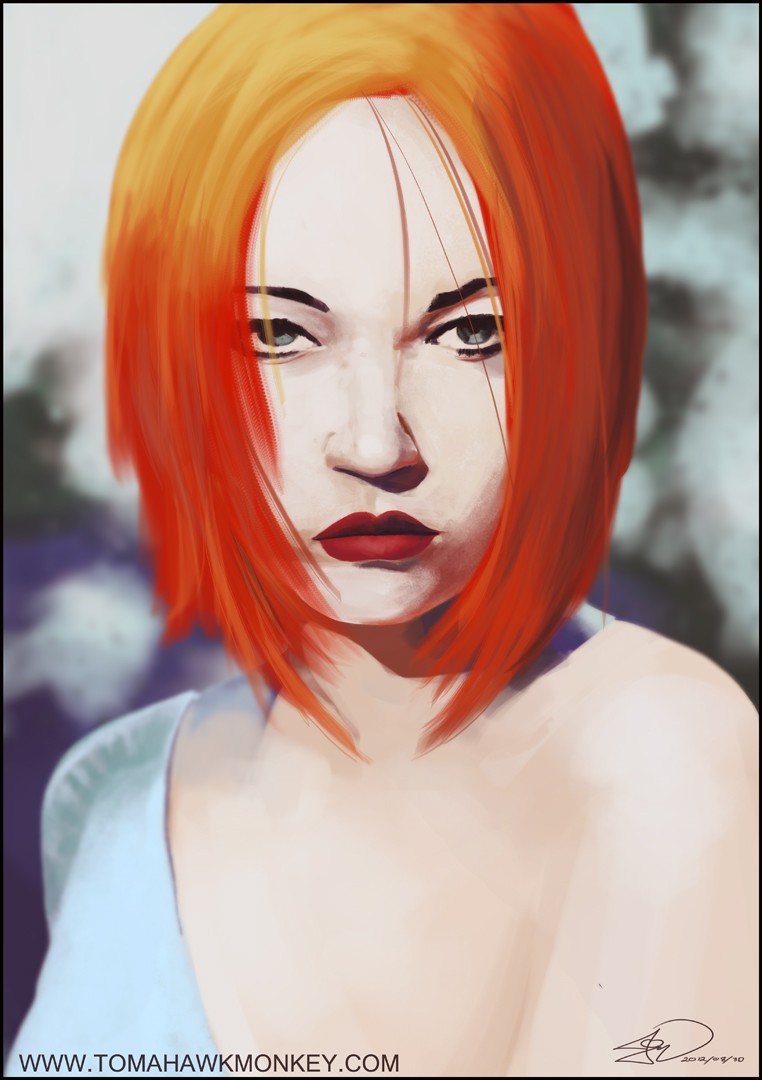 Portrait Speed Paint.jpg
