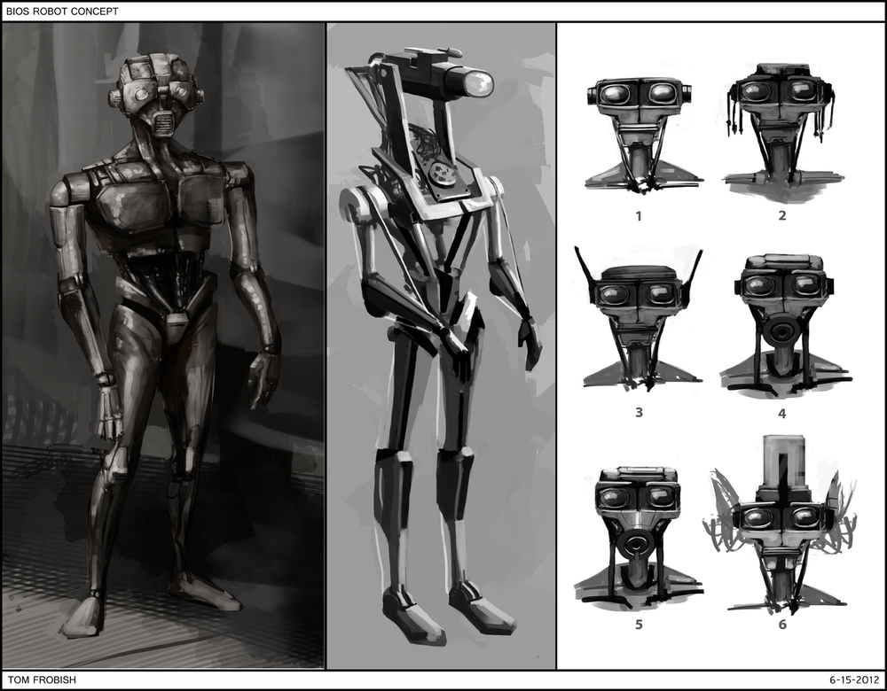 Bios Robot Concept Sheet.jpg