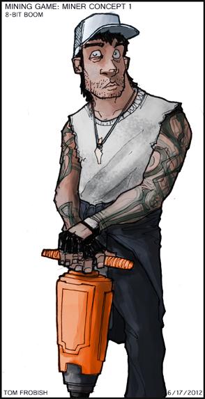Miner Concept 1_Tom Frobish.jpg