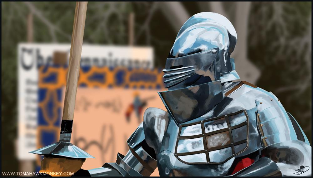 knight study FINISHED.jpg