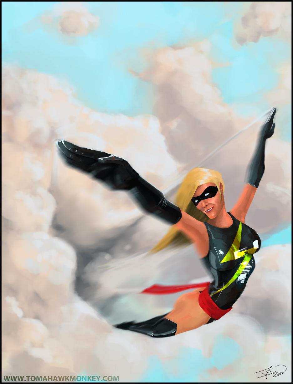 Ms Marvel Flying Finished.jpg